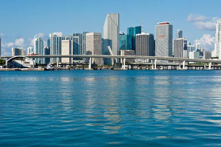 Miami Plumber - Eco 1 Plumbing LLC