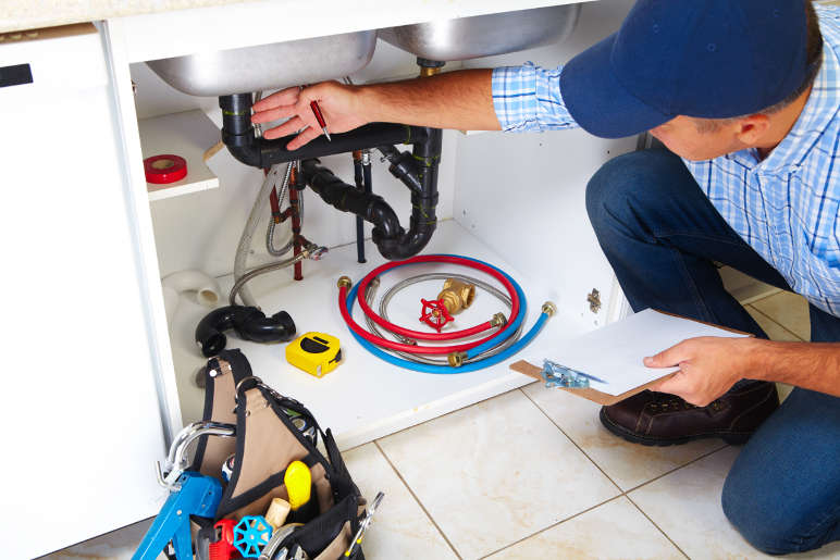 Plumbing Repair Services Miami FL 33155 - Eco 1 Plumbing LLC