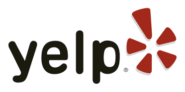 Eco 1 Plumbing Reviews on Yelp
