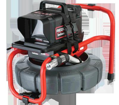 Video Sewer Camera Inspection Miami FL 33155 - Eco 1 Plumbing LLC