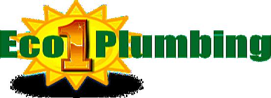 Plumber Miami FL | Coral Gables | Doral | Aventura | Eco 1 Plumbing