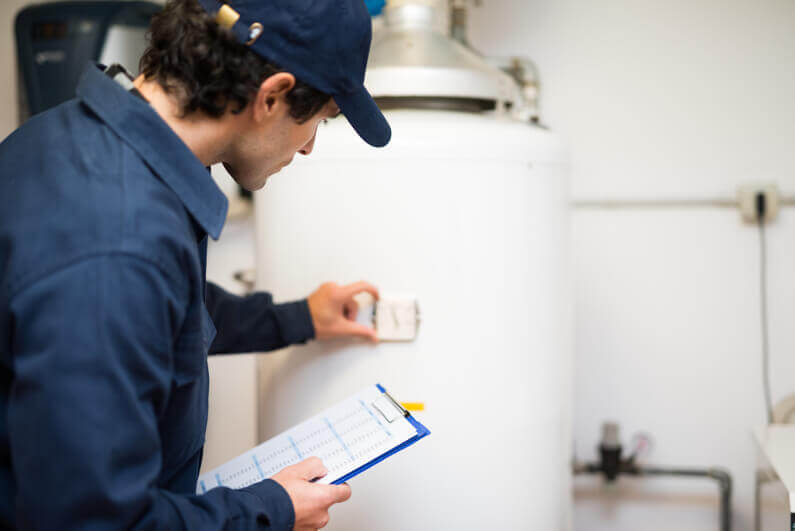Should You Go Tankless? Tankless Water Heater Pros and Cons You Need to Weigh