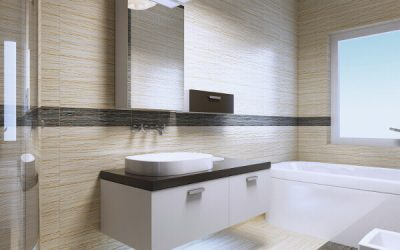 5 Must-Know Bathroom Trends to Avoid