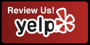 Review-Eco-1-Plumbing-on-Yelp