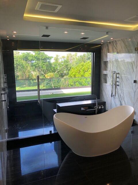 Kitchen-Bathroom Remodeling Miami FL-Eco 1 Plumbing